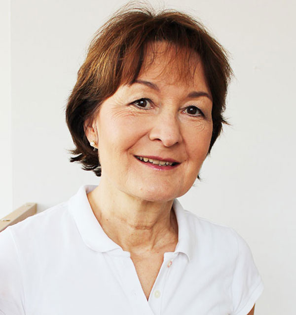 Dr. med. Christiane Graf-Möhlenkamp