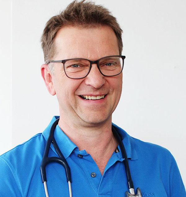 Dr. med. Thomas Winter