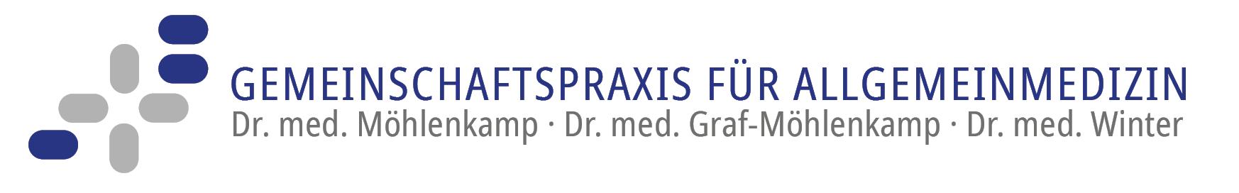 Praxis Dr. Möhlenkamp Dr. Winter